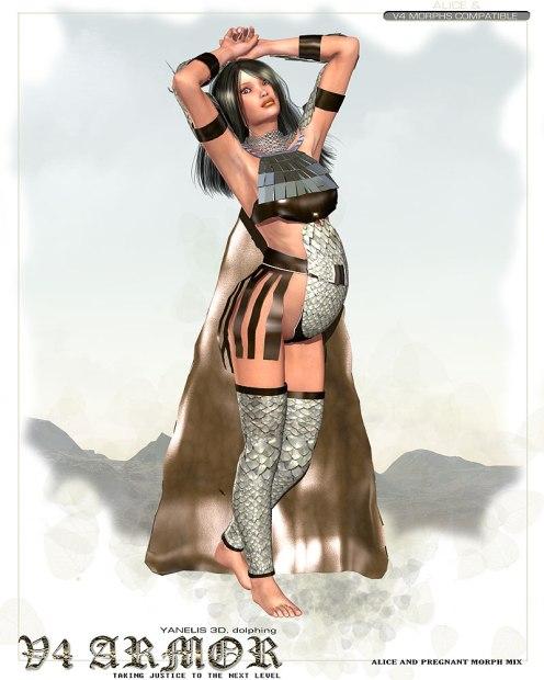 v4_armor___morph_combination_by_yanelis3d